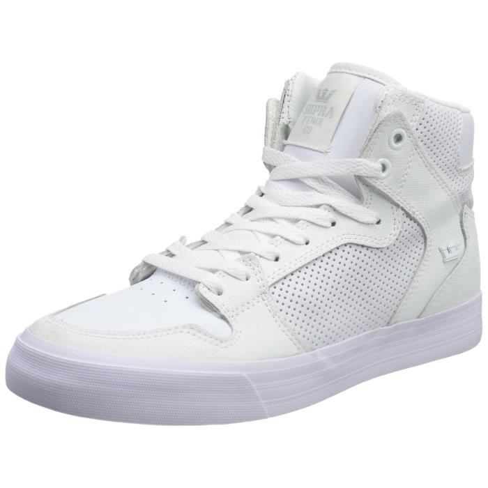 Vaider Sneaker Lc W7I92 Taille-45