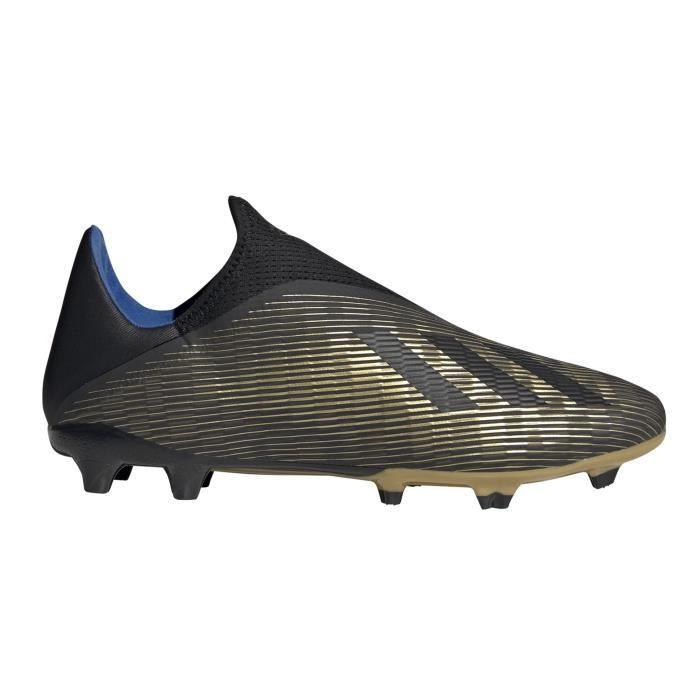 adidas chaussures de football
