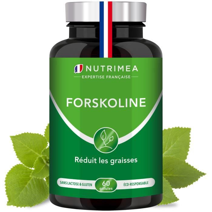 Photo de pure-forskoline-coupe-faim-bruleur-de-graisses