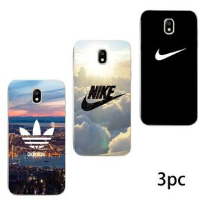 coque samsung galaxy j7 nike achat vente pas cher. Black Bedroom Furniture Sets. Home Design Ideas