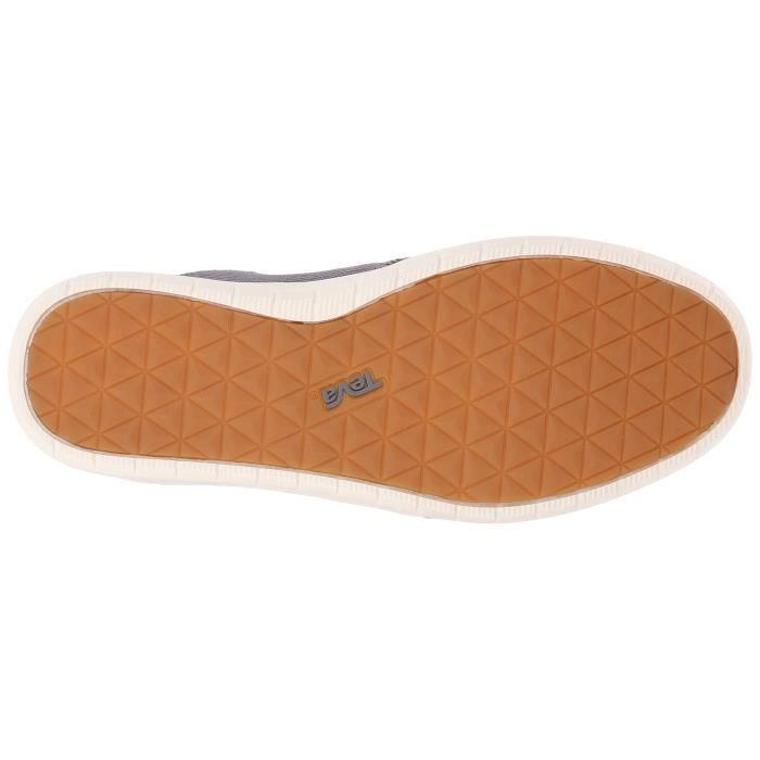 Sterling Slip-on Shoe PXL6P Taille-39 ffhNSEB