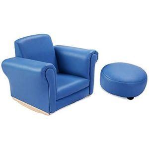 FAUTEUIL Coffret Multi-Jeux NVEJY Canapé Rocking Chair Seat