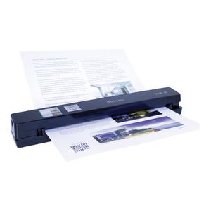 SCANNER IRIS IRIScan Anywhere 5 Wifi Scanner de documents