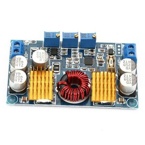 ALLUMAGE AUTO DES FEUX LTC3780 DC 5-32V à 1 V-30V 10A Module de charge du