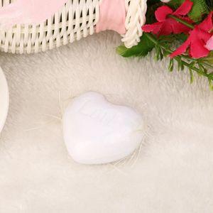 SAVON - SYNDETS Faveurs créatives de mariage cadeau nuptiale de fê