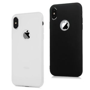 2 x coque iphone 6