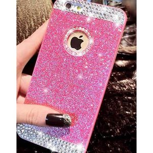 coque iphone 4 fille pas cher