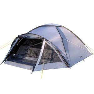TENTE DE CAMPING Skandika Dale - Tente Camping Trekking dôme - 3 Pe