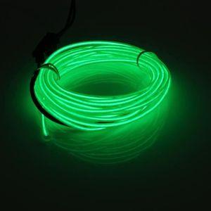 Global DC 12V Contr/ôleur du Disque pour 1-20M Bande de LED Neon Lumi/ère de D/écoration