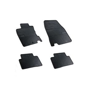 tapis nissan qashqai achat vente tapis nissan qashqai pas cher soldes d s le 10 janvier. Black Bedroom Furniture Sets. Home Design Ideas
