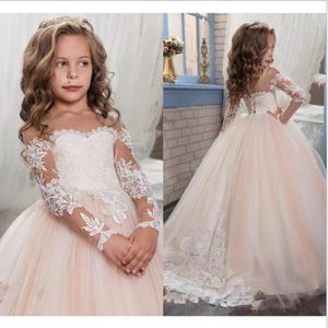 robe de ceremonie enfant fille blanche achat vente robe de ceremonie enfant fille blanche. Black Bedroom Furniture Sets. Home Design Ideas