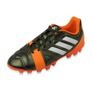 free shipping 227db 8e0fe CHAUSSURES DE FOOTBALL NITROCHARGE 3.0 TRX AG J - Chaussures Football Gar