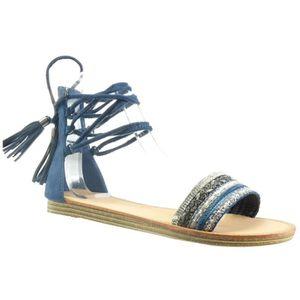 NZNNXN Chausse-pied en bois /à manche long//chausse-pied en bois avec boucle de suspension pour chaussures de sport et de tennis