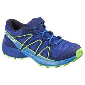 Chaussures de Trail Mixte Enfant Sports et Loisirs adidas