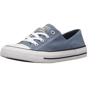 CONVERSE Femmes Chuck Taylor All Star Coral Ox Sneaker CWJR9 Taille 36 1 2