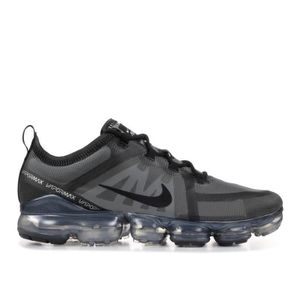 nike chaussure homme 2019