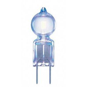 OSRAM Lampe halog/ène HALOSTAR STARLITE 12V 75 Watt Culot GY6.35 1450 lumen
