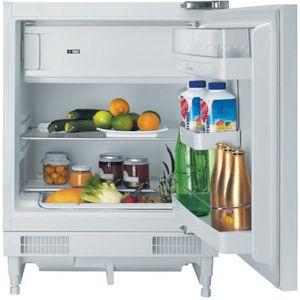 RÉFRIGÉRATEUR CLASSIQUE Réfrigérateur ROSIERES - RBP 164 • Réfrigérateur s