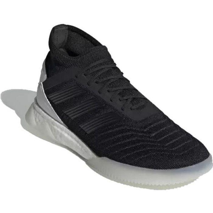 adidas Performance Chaussures de football Predator 19.1 Tr