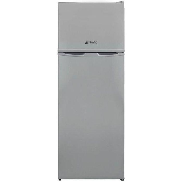 Réfrigérateur 2 portes SMEG FD14FS
