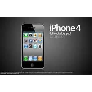 apple iphone 4s 64go noir occasion achat smartphone pas. Black Bedroom Furniture Sets. Home Design Ideas