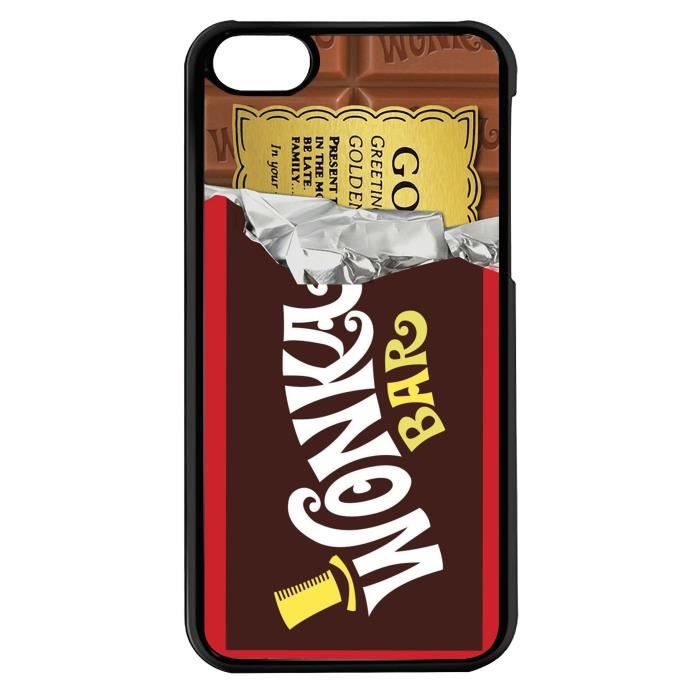 coque iphone 6 bar