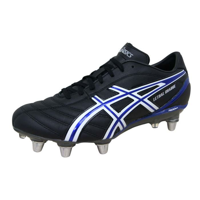 asics france rugby