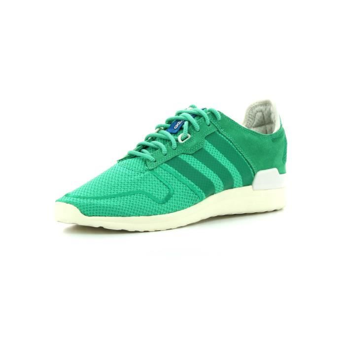 BASKET Baskets basses Adidas Originals ZX 700 2.0