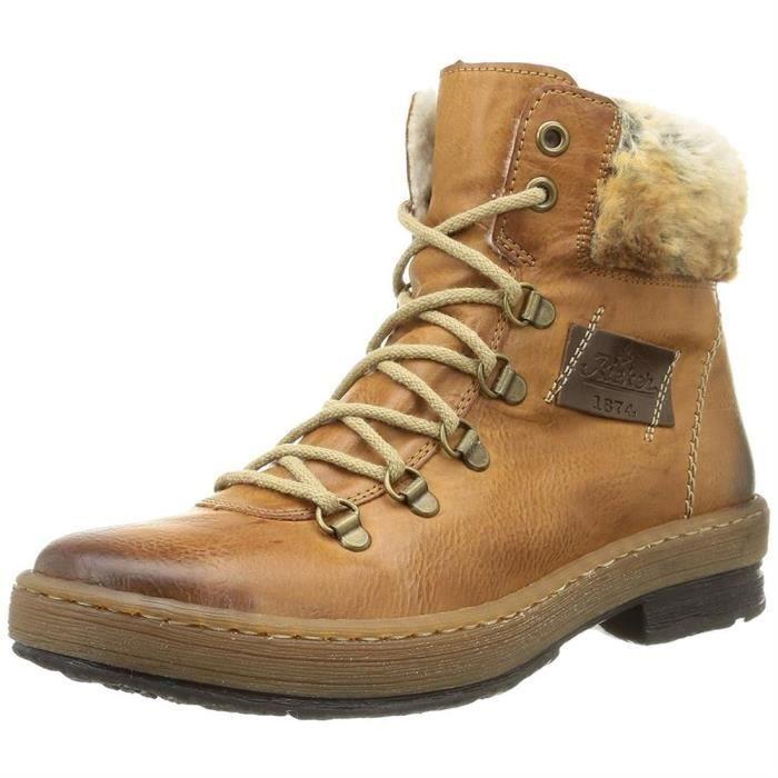 z6743 bottines low femme boots 45 rieker z6743 iTXkZuOP