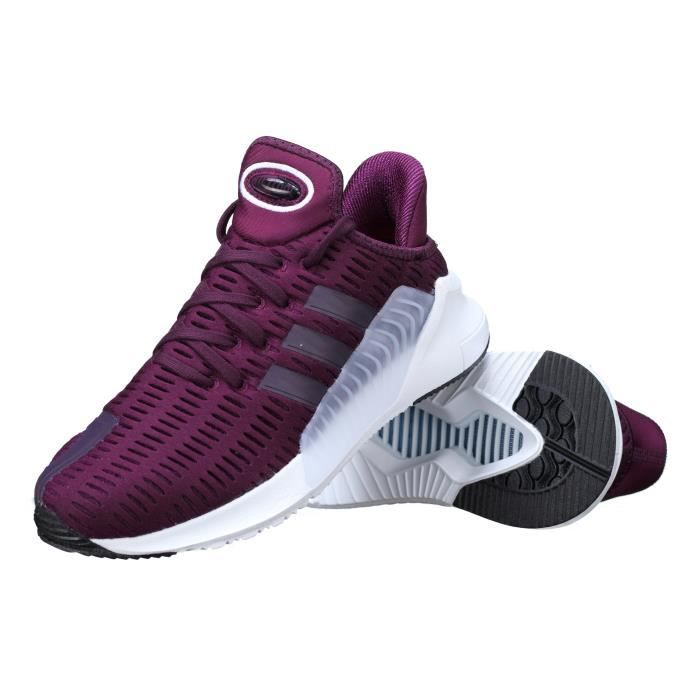 Violet 17 Achat By9295 Prune 02 W Adidas Basket Climacool lc3TF1KJ