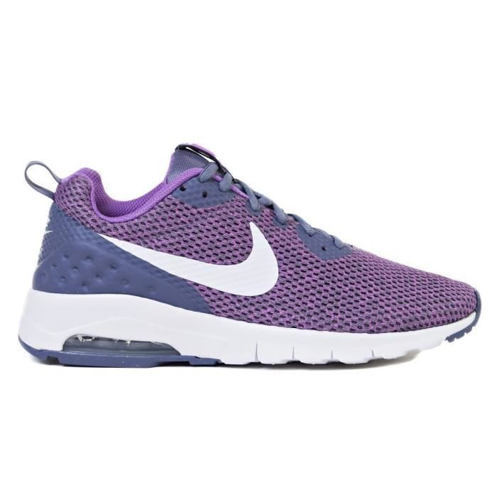 Chaussures Nike Air Max Motion LW LE
