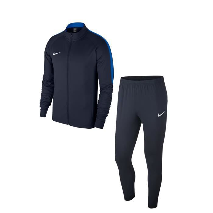 ensemble sweat homme nike