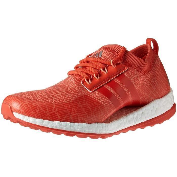 adidas chaussure 36