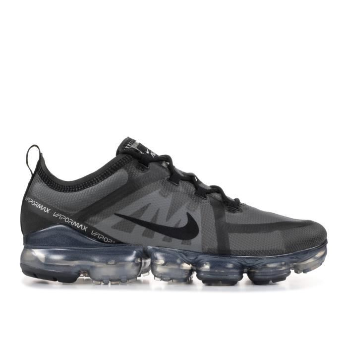 chaussure nike sneakers homme 2020