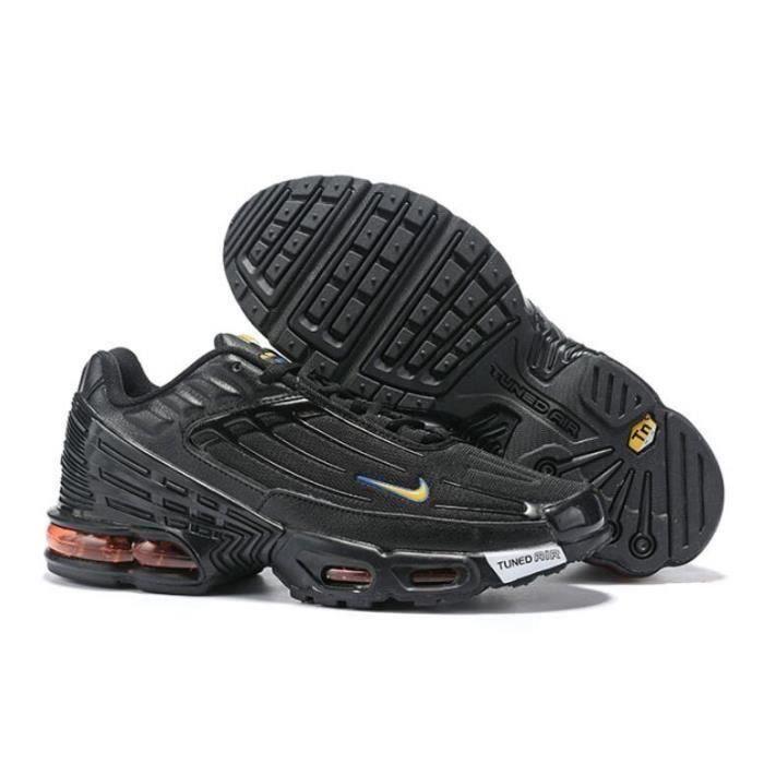 baskets nike air max plus tn chaussure pour homme
