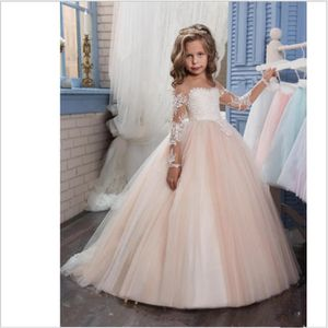 Tutu bebe achat vente tutu bebe pas cher cdiscount for Grosse fille robes mariages