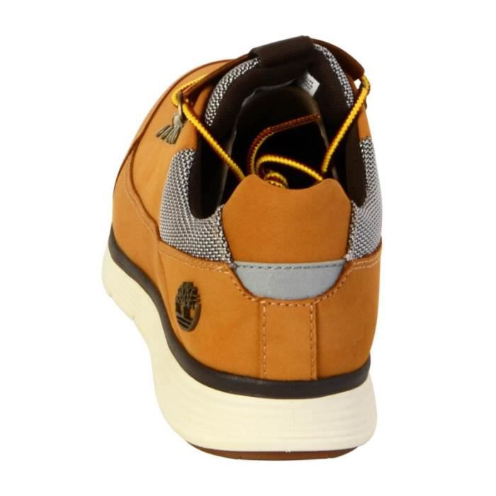 Chaussure Timberland A1JIP Killington Hiker Ox Wheat