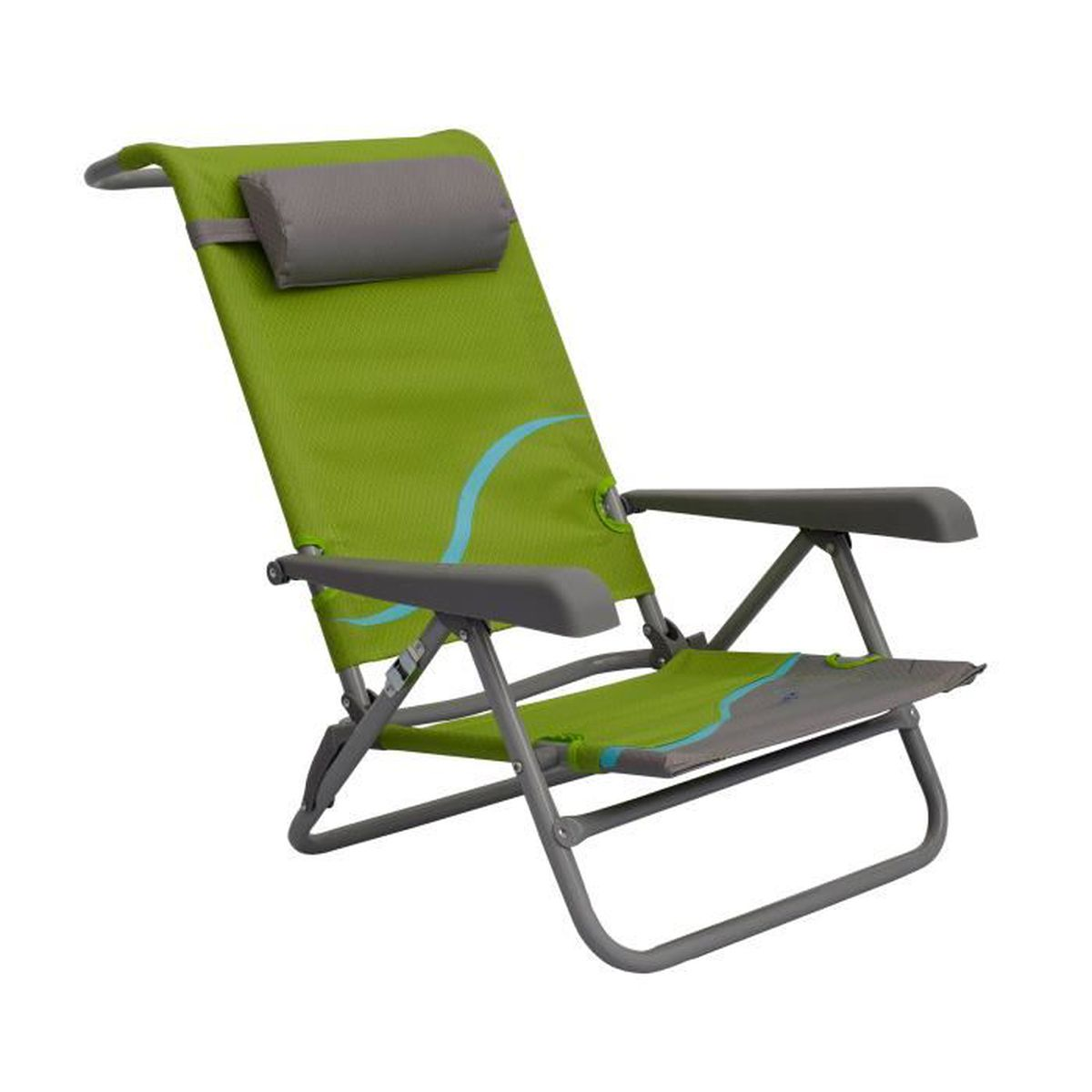 chaise de piscine chaise de piscine with chaise de On chaise longue pour piscine pas cher