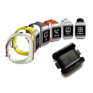STATION D'ACCUEIL Nouveau Micro Usb Cable Chargeur Pour Galaxy Gear