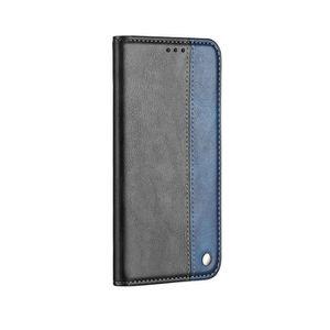 HOUSSE - ÉTUI Housse téléphone Samsung Galaxy A50 6.4