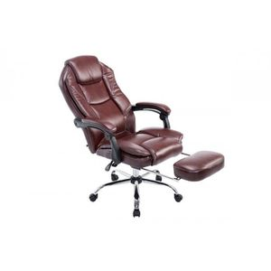 CHAISE DE BUREAU contemporain chaise de bureau, fauteuil de bureau