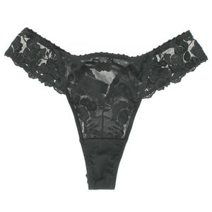 STRING - TANGA SEXY LOT 20 STRING FEMME TAILLE XL STYLE DENTELLE