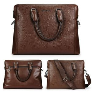 ATTACHÉ-CASE Sac Porte-documents, Urcover Shopper Bag Sac à Mai
