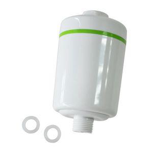 DOUCHETTE - FLEXIBLE Bain Douche Filtre Eau Faucet robinet Shower Filte