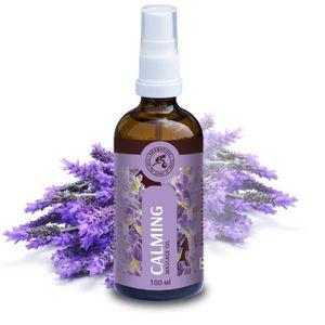 HUILE - LAIT MASSAGE Huile Massage 100ml - 100% Pur et Naturel - Massag