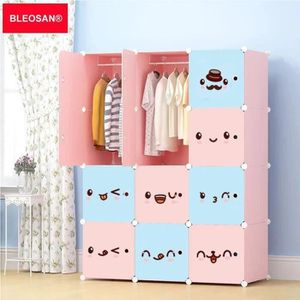 armoire enfant achat vente armoire enfant pas cher. Black Bedroom Furniture Sets. Home Design Ideas