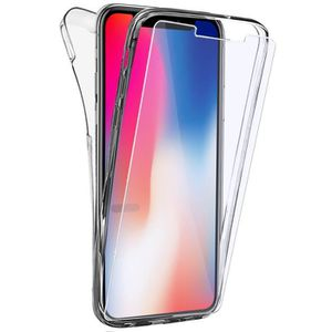 coque ulak iphone x