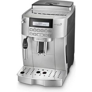 MACHINE À CAFÉ DeLonghi ECAM 22.320.SB, Autonome, Machine à expre
