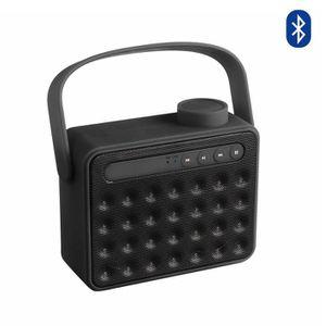 ENCEINTE NOMADE Haut-parleur radio compatible Bluetooth