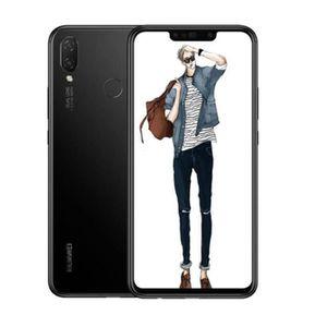 SMARTPHONE Smartphone HUAWEI nova 3i 4G Phablet 6.3 Pouces 12